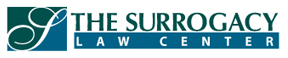 Surrogacy Lawyer